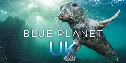 Blue Planet UK